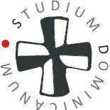 Studium Dominicanum