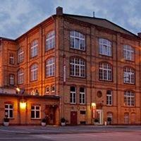 Satori Fitness Club Babelsberg