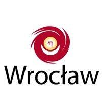 Buddyjski Ośrodek Medytacyjny Diamentowej Drogi we Wrocławiu