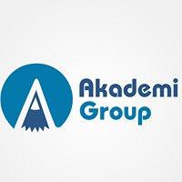 Akademi Group xaricdə təhsil YÖS, SAT, ALES, YDS