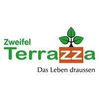 Zweifel Terrazza AG