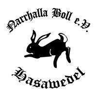 Narrhalla Boll e.V. Hasawedel
