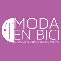 Modaenbici