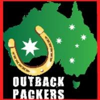 OutBackPackers