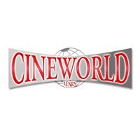 Cineworld Lünen