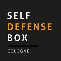 Selfdefensebox