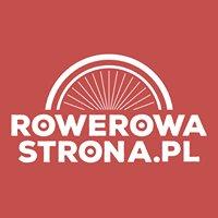 RowerowaStrona.pl