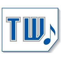 Thomas Walls School Of Music