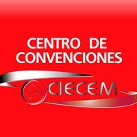 CIECEM