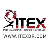 ITEX - DR