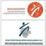 SportBildungswerk Mönchengladbach