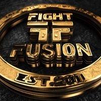 Fight Fusion Regensburg