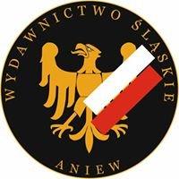 Wydawnictwo Aniew
