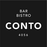 CONTO - 4056