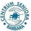 Centrum Seniora Barbara