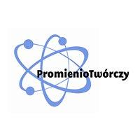 Koło Naukowe PromienioTwórczy