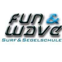 Fun&Wave Windsurfschule Steinhuder Meer