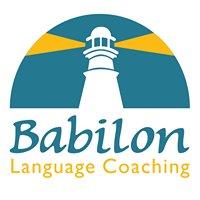 Babilon Language Coaching Querétaro