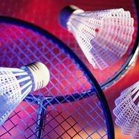 Badminton Rzeszów / Badminton Podkarpacie