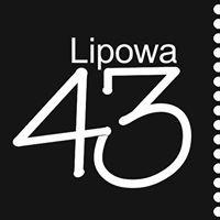 Kawiarnia Lipowa 43