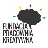 Fundacja Pracownia Kreatywna