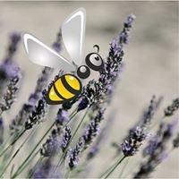 Beegarden