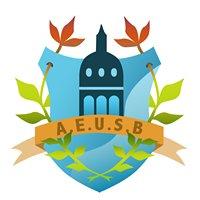 Association étudiante de l'Université de Saint-Boniface
