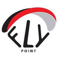 Fly Point