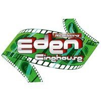 Eden Cinehouse Homburg