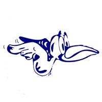 SV Blau-Weiß Grevesmühlen e.V.