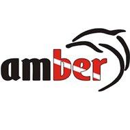 Amber - Divecenter