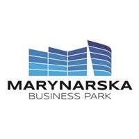 Marynarska Business Park