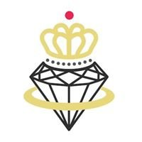 Diament Opalenica