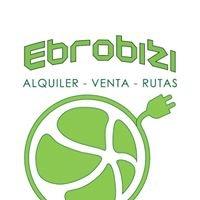 EbroBizi