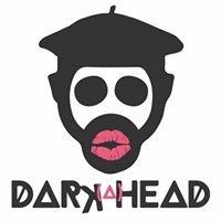 Darkablar wine&music