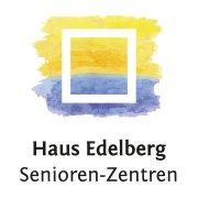 Haus Edelberg Senioren-Zentren