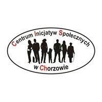 Centrum Inicjatyw Społecznych w Chorzowie