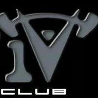Fitness Club Activ