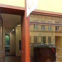 Galerie Naimah Schütter