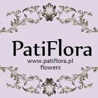 Patiflora