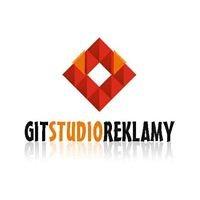 GIT Studio Reklamy
