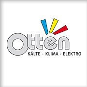 Alwin Otten GmbH