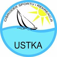 Ośrodek Sportu i Rekreacji w Ustce