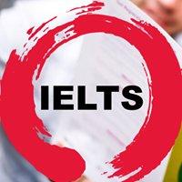 Take IELTS