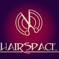 Hairspace Hereford