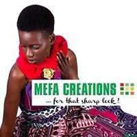 MEFA Creations