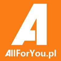 AllForYou.pl