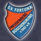 SV Fortuna Freudenberg
