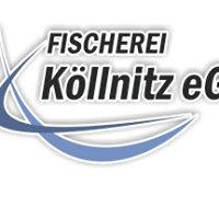 Fischerei Köllnitz - eingetragene Genossenschaft