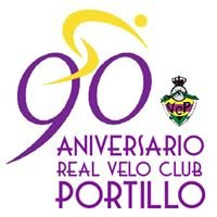 Real Velo Club Portillo
